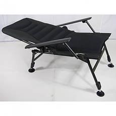 Крісло розкладне RANGER SL-102, фото 2