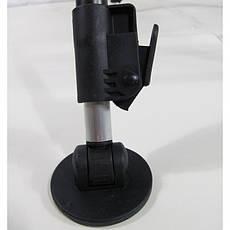 Крісло розкладне RANGER SL-102, фото 3