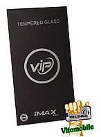 """Защитное стекло """"iMAX VIP"""" Lenovo Vibe X3"""
