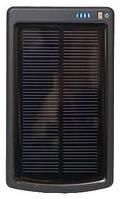 Внешняя солнечная батарея для заряда портативных устройств PowerPlant MP-S3000B
