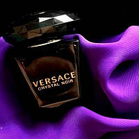 Versace Crystal Noir edt TESTER 90 мл