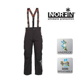 Штаны Norfin Dynamic Pants