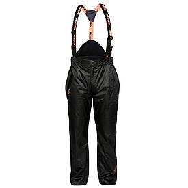 Полукомбинезон Norfin Peak Pants