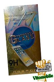 Защитное стекло Motorola Moto Z Play