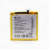 Аккумулятор к телефону Huawei HB5Y1V 2420mAh
