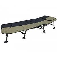 Кровать раскладушка Norfin Cambridge 140 кг