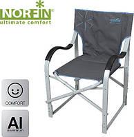 Складное кемпинговое кресло Norfin Molde NFL