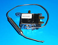 Термостат PFN-C174S-03EB холодильника Samsung DA47-10107R