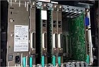 Мини АТС Panasonic KX-TDA200 б/у+ программирование, установка