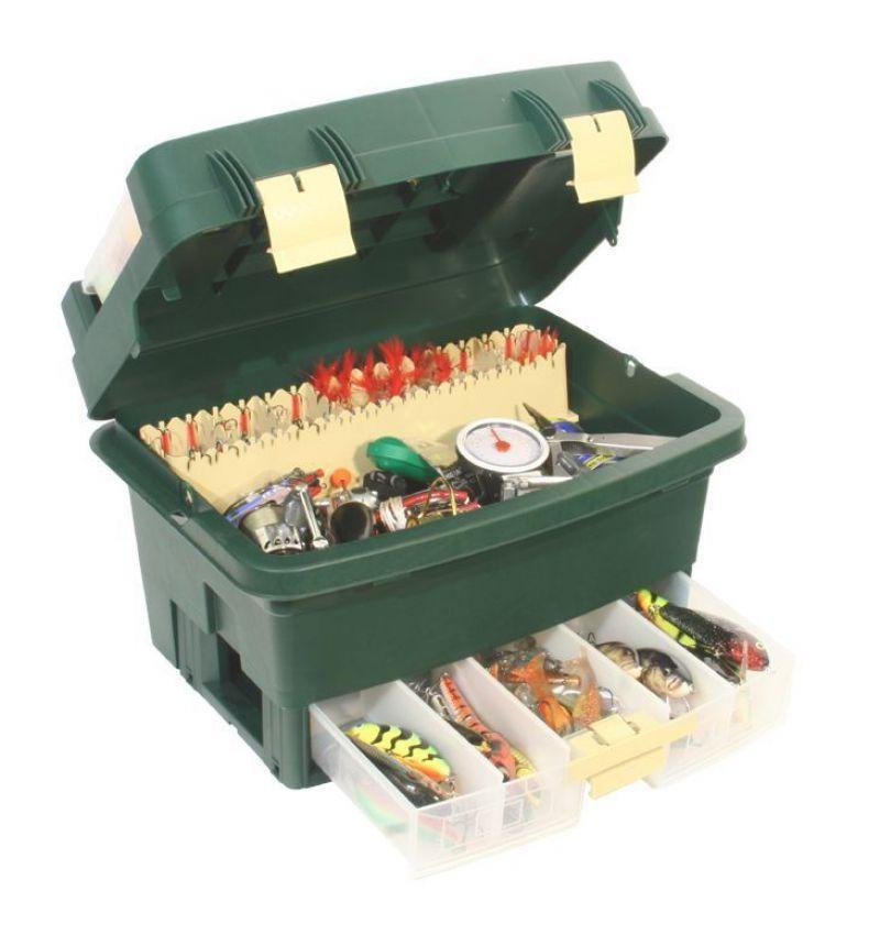 Ящик Fishing Box Caddy Блешня 462