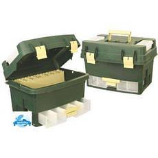 Ящик Fishing Box Caddy Блешня 462, фото 2