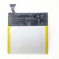 Аккумулятор к планшету Asus C11P1304 3950mAh