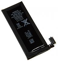 Акумулятор батарея для iPhone 4g 1420mAh