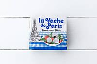 Сир Фета Паризька корівка La Vache De Paris, Франція. 500г