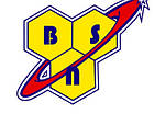Шейкер BSN 0.7 л красный, фото 5
