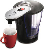Чайник Термопот TEFAL BR 3038 Black