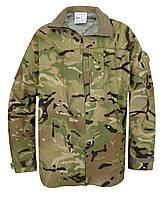 Куртка MVP Gore-Tex непромокаемая оригинал ВС Великобритании 1 сорт - MTP, фото 1