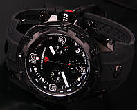 Мужские часы Swiss Legend 15250 SM, фото 1