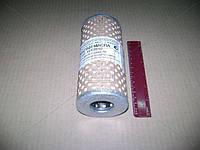 Элемент фильтрующий маслянный ГАЗ (ЗМЗ 402) (пр-во г.Ливны) 412-1017140