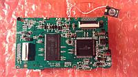 Плата видео регистратора S305-V31 под ремонт б\у