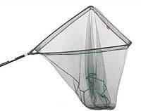 Подсак карповый Bratfishing тип 28 диаметр 85 см
