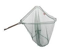Подсак треугольный Bratfishing тип 21 складной / 60см