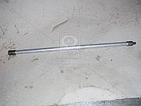 Штанга толкателя ГАЗ 3302 ЗМЗ 402 АИ-92 (пр-во ЗМЗ) 54-1007175