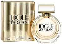 Парфюмерная вода Idole d*Armani / Giorgio Armani 10мл.