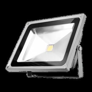 Светодиодный прожектор LEDSTAR 20W