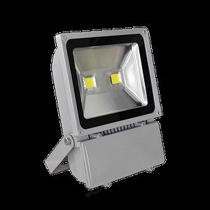 Светодиодный прожектор LEDSTAR 100W