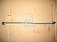 Штанга толкателя ГАЗ 3302 ЗМЗ 4021 А-76 (пр-во ЗМЗ) 21-1007175-Б