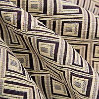 Ткань гобелен Крит