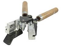 Пулелейка LEE для литья подкалиберных пуль 12 к