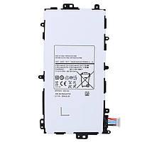 Аккумулятор к планшету Samsung SP3770E1H 4600mAh