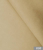 Ткань для обивки мебели Антилоп 030