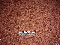 """""""Цвет"""" №1 -500г, спец. корм для усиления и сохранения природной окраски рыб, ТМ """"Золотая Рыбка"""""""