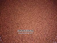 """""""Цвет"""" гранулы №2 -250г, спец. корм для усиления и сохранения природной окраски рыб, ТМ """"Золотая Рыбка"""""""