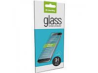 Защитное стекло 9H ColorWay для Huawei Ascend G630, 0.33 mm (CW-GSREHG630)