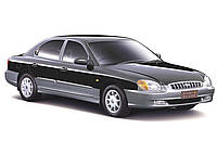 Автостекло, лобовое стекло на HYUNDAI (Хюндай) SONATA (1994-1999)
