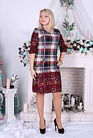 Платье Selta  200  размеры 50,52,54,56
