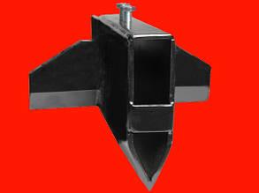 Делитель для дровокола Scheppach HL1010 и HL1200