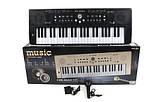 Детский синтезатор HS-4960, фото 2