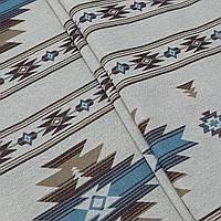 Ткань гобелен Лика