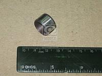 Штифт (втулка) головки цилиндров ГАЗ дв.406.10, 514.10 (пр-во ЗМЗ) 406.1003085