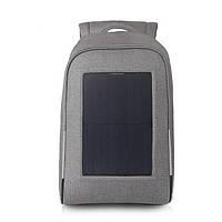 """Городской рюкзак T-B3164 Solar 14"""""""