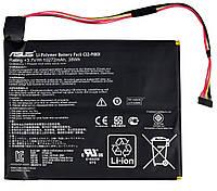 Аккумулятор к планшету Asus C12-P1801 3.7V 38Wh