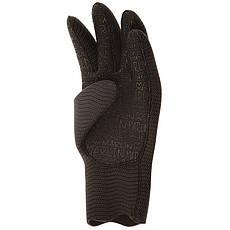 Перчатки Marlin Ultrastretch  black 3 мм, фото 3