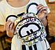 Жіночий рюкзак Міккі Маус, фото 4
