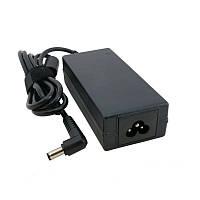 Универсальный блок питания для ноутбуков ED-60W5025, 12V, 5A (5.5x2.5) Extradigital