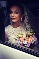 Наша невеста Дашенька